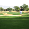 Nicklas Stadium course PGA West