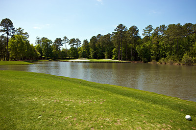 Myrtle Beach - 2008 - Arrowhead Country Club