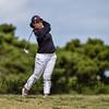ADELAIDE, AUSTRALIA - FEBRUARY 19:<br /> <br /> Moriya Jutanugarn from Thailand during round four of the ISPS Handa Women's Australian Open at Royal Adelaide Golf Club on February 19, 2017 in Adelaide, Australia.