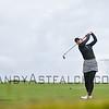 ADELAIDE, AUSTRALIA - FEBRUARY 19:<br /> <br /> Pornanong Phatlum from Thailand during round four of the ISPS Handa Women's Australian Open at Royal Adelaide Golf Club on February 19, 2017 in Adelaide, Australia.