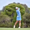 ADELAIDE, AUSTRALIA - FEBRUARY 16:<br /> <br />  of during round one of the ISPS Handa Women's Australian Open at Royal Adelaide Golf Club on February 16, 2017 in Adelaide, Australia.