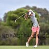 ADELAIDE, AUSTRALIA - FEBRUARY 16:<br /> <br />  of during round one of the ISPS Handa Women's Australian Open at Royal Adelaide Golf Club on February 16, 2017 in Adelaide, Australia.