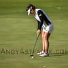ADELAIDE, AUSTRALIA - FEBRUARY 16:<br /> <br /> Lydia Ko of New Zealand putts on the 11th green during round one of the ISPS Handa Women's Australian Open at Royal Adelaide Golf Club on February 16, 2017 in Adelaide, Australia.