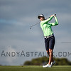 ADELAIDE, AUSTRALIA - FEBRUARY 16:<br /> <br /> Alizza Hetherington (Am) of Australia on the 11th fairway during round one of the ISPS Handa Women's Australian Open at Royal Adelaide Golf Club on February 16, 2017 in Adelaide, Australia.