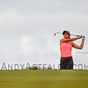 ADELAIDE, AUSTRALIA - FEBRUARY 16:<br /> <br /> Emma De Groot of Australia on the 11th Fairway during round one of the ISPS Handa Women's Australian Open at Royal Adelaide Golf Club on February 16, 2017 in Adelaide, Australia.