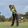 ADELAIDE, AUSTRALIA - FEBRUARY 19:<br /> <br />  of on the 11th fairway during round four of the ISPS Handa Women's Australian Open at Royal Adelaide Golf Club on February 19, 2017 in Adelaide, Australia.