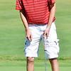 0808 bronco golf 5