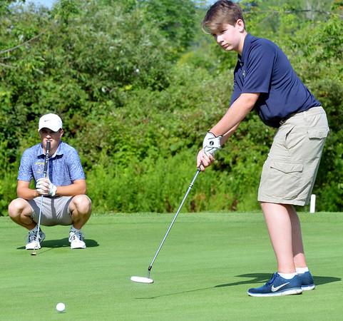 0808 bronco golf 15