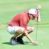 0808 bronco golf 3