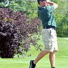 0808 bronco golf 2