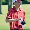 0808 bronco golf 7