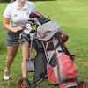 0915 cvc golf 7
