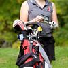 0915 cvc golf 1