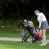 0915 cvc golf 5