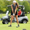 0915 cvc golf 6