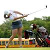 0915 cvc golf 4
