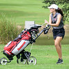 0915 cvc golf 9