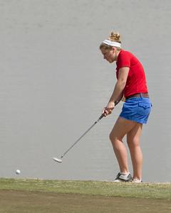 GolfNorthCreek040114-822