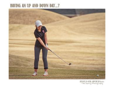 GolfNorthCreek040114-486-Edit-Edit