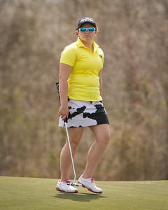 GolfNorthCreek040114-780