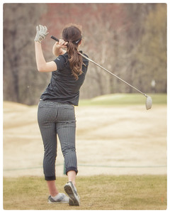 GolfNorthCreek040114-769-Edit