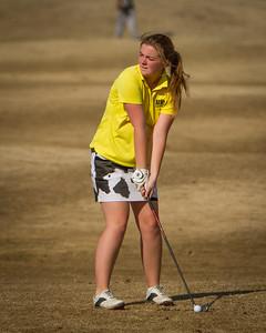 GolfNorthCreek040114-86