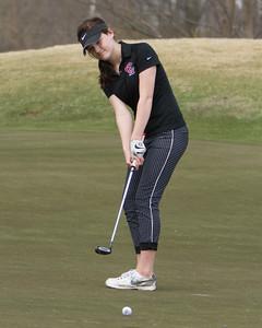 GolfNorthCreek040114-880