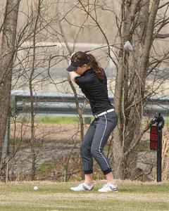 GolfNorthCreek040114-795
