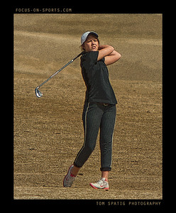GolfNorthCreek040114-374-Edit-Edit