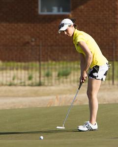 GolfNorthCreek040114-42