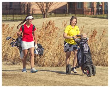 GolfNorthCreek040114-65-Edit