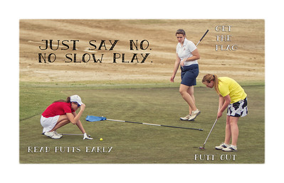 GolfNorthCreek040114-760-NoSlowPlay