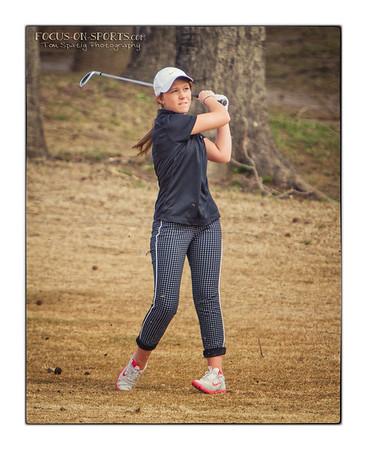GolfNorthCreek040114-474-Edit-Edit