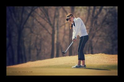 GolfNorthCreek040114-179-Edit-Edit