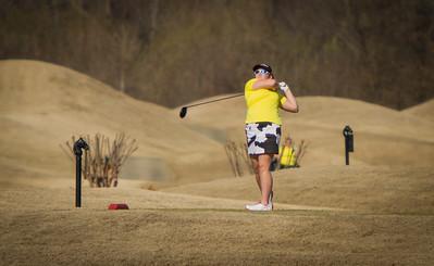 GolfNorthCreek040114-107