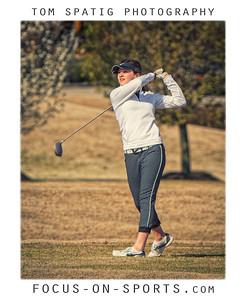 GolfNorthCreek040114-127-Edit-Edit