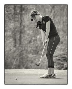 GolfNorthCreek040114-468-Edit-Edit