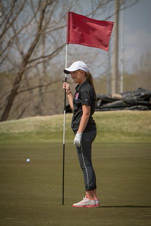 GolfNorthCreek040114-907