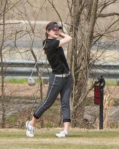 GolfNorthCreek040114-804