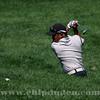 Sports_Golf_Cox Classic_9S7O6122