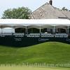 Sports_Golf_Cox Classic_9S7O4383