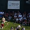 Sports_Golf_Cox Classic_9S7O6142