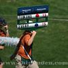 Sports_Golf_Cox Classic_9S7O6127