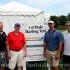 Sports_Golf_Cox Classic_9S7O4390