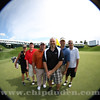 Sports_Golf_Cox Classic_9S7O4378