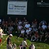 Sports_Golf_Cox Classic_9S7O6144
