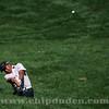 Sports_Golf_Cox Classic_9S7O6123