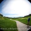 Sports_Golf_Cox Classic_9S7O4369