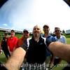 Sports_Golf_Cox Classic_9S7O4373