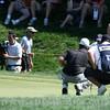 Sports_Golf_Cox Classic_9S7O6154